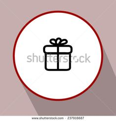 Shop Icon Stock Photos, Shop Icon Stock Photography, Shop Icon Stock Images : Shutterstock.com