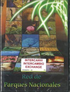 També disponible al Centre de Documentació del Parc http://catalegbeg.cultura.gencat.cat/iii/encore/record/C__Rb1442892