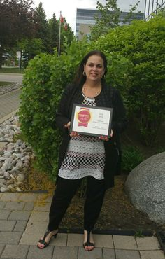 Freeman Audio Visual #Toronto Wins Consumer Choice Award for AV Services for Third Consecutive Year  #awards #av #cca