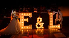 www.antonioflorez.co Cartagena de Indias Colombia.  fotógrafo de bodas.  antonioflorezfotografia@gmail.com