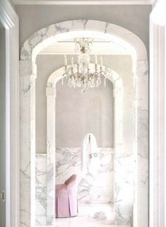I am constantly pinning architectural details to my millwork & mouldings pin board ! It's all in the details, and I have big dreams for a '...