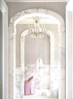 Marcus Design: {lusting: beautiful archways ... }