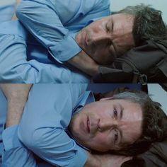 "Aidan in ""Mister John"". Petyr Baelish, Aidan Gillen, Queer As Folk, 99 Problems, Sansa Stark, Daddy Issues, Irish Men, Hottest Pic, British Actors"