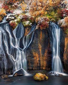 Iceland is like a painting ❤  .  .  .  #iceland #icelandic #icelandair #icelandtravel #icelandichorse #iceland2017 #icelandsecret #icelandtrip #icelandicnature #icelandadventure #icelandlove  #reykjavik #reykjavík #akureyri #jokulsarlon #исландия #исландия2017 #canon #canonphotography #iuriebelegurschi #icelandphototours #wonderful_places #fantastic_earthpix #bestvacations #earthpix #mystopover #doyoutravel #canon_photos