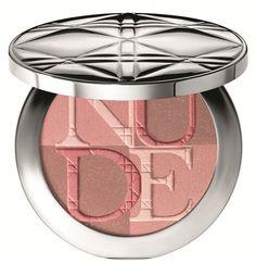 Dior Transat Summer 2014