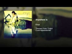 Anywhere Is