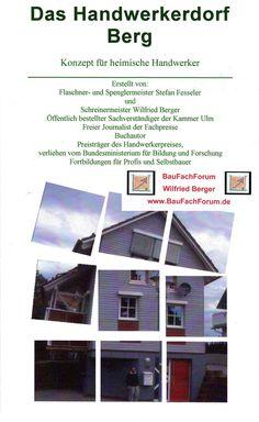 Berg bei Ravensburg Wohnmobil mieten Vermieten Pfullendorf BauFachForum Baulexikon Seepark Pfullendorf.