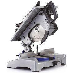 Promax üstten tablalı gönye kesme makinası PM-72255 . woodworking mitre saw