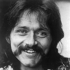 """Jesse Colin Young.  Crush time... Remember """"Get Together""""? But my favorite is """"High on a Ridgetop"""" from the album Song for Juli. I went to every concert of his I could. Sometimes it was just him and a guitarist, and then there was the sax player. He always fought to be treated respectfully by the music industry and when it didn't happen, he started his own label."""