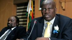 Zimbabwe's government is axing 25,000 civil service jobs in an effort to rein in…