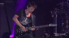 10 Best Muse LIVE! images | Chicago, January 13, Muse live