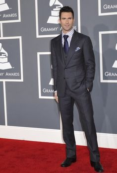 Grammys 2012: Best and worst dressed stars - NY Daily News