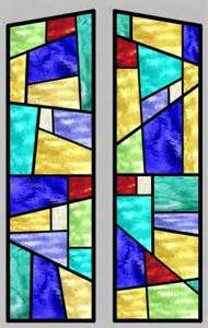 stained glass windows designs - Yahoo Image Search Results
