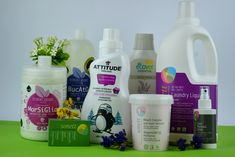 organic products. Thing 1, Bleach, Shampoo, How To Remove, Organic, Personal Care, Bottle, Laundry Detergent, Self Care