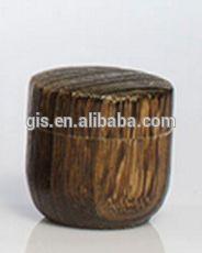 Деревянный чай caddy коробки/чай канистра 5.4*5.4 см-Упаковочные коробки-ID товара::60438150790-russian.alibaba.com