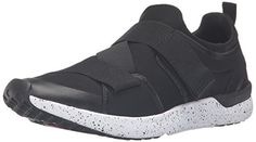 Jessica Simpson Womens Feenix Women's Walking Shoes Shoe Black 7 M US ** Want to know more, click on the image.(This is an Amazon affiliate link and I receive a commission for the sales)