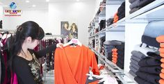 Comércio no Japão combate queda nas vendas com preços baixos, ótima notícia para o bolso do consumidor.