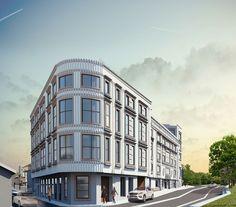 🏫✈#prestige #craiova #2016 #hotel The Prestige, Multi Story Building, Restaurant, Diner Restaurant, Restaurants, Dining