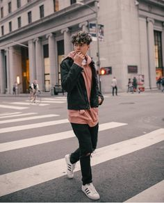 IF I SAW HIM WLKING ON THE STREET I WOULD HVE A HERAT ATTACK AND I WOULD GIVE HIM A HUGE HUG N KISS....ON THE CHEEK WAT U THINK IM THT CORAGEOUS 😂😂😛❤️🔥💍🔐,Alyssa Gonzalez Teen Fashion, Fashion Outfits, Boys With Curly Hair, Pic Pose, Men Street, Boy Hairstyles, Guy Pictures, Mens Clothing Styles, Fashion Killa