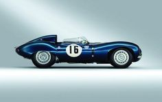 Magnificent Ecurie Ecosse collection to go under the hammer | Classic and Sports Car