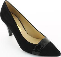 38 Best Női Cipők images   Shoes, Lifestyle shop, Fashion