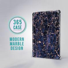 Marble Ipad Air Case Ipad Mini 2 Case Ipad Air 2 Cover by 365case