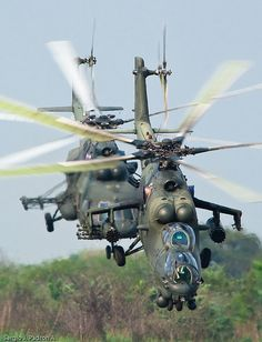 Helicopter Plane, Helicopter Pilots, Attack Helicopter, Military Helicopter, Russian Military Aircraft, Military Love, Military Weapons, Fighter Aircraft, Fighter Jets