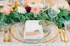 JACK + JENNIFER'S DOWNTOWN CHARLESTON WEDDING » Aaron and Jillian Photography