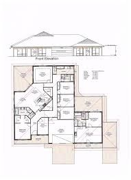 Image result for house with granny flat