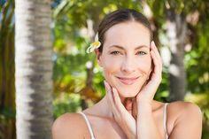 Blog sobre buenos hábitos y cuidados para tu salud