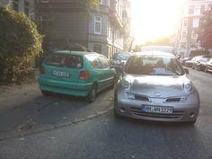 160917_Arnoldstrasse_Boninstrasse_2