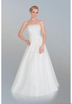 Robe de mariée Royal Splendor Susan 2012/2013
