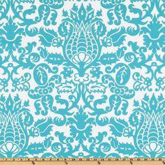 Premier Prints Amsterdam True Turquoise Fabric Premier Prints http://www.amazon.com/dp/B004GV9DEI/ref=cm_sw_r_pi_dp_5YmStb0M63WBYKYC