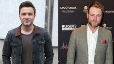 "@ShaneFilan : ""I don't speak to Brian at all"" - TV3 Xposé"