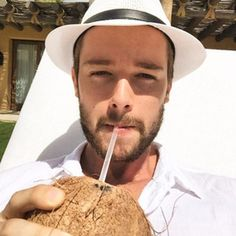 http://www.eonline.com/news/636084/patrick-schwarzenegger-denies-cheating-on-miley-cyrus-during-spring-break-trip-with-pals-in-cabo-san-lucas