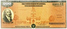 Recognize this #treasure? US Savings Bonds seem to be a thing of the past, but how much are yours worth and are they a worthy investment today? Check it out at #ktla