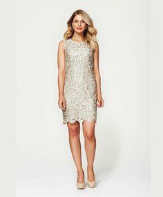 Lace Dress | Women's Fashion | Dresses, Tops and more | Et La Mer