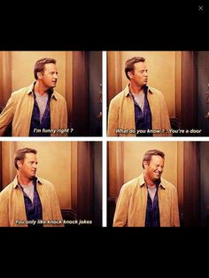 aw...chandler