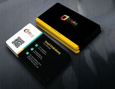 "Check out new work on my @Behance portfolio: ""Business card"" http://be.net/gallery/49336913/Business-card"
