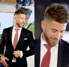Mens-Haircut.jpg (500×484)