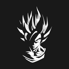 Check out this awesome 'Kakarot+Into+Light' design on @TeePublic!