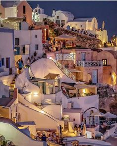 What are the Best Hotels in Santorini? What To Do while on the island? How to get to Santorini? Places Around The World, The Places Youll Go, Places To See, Holiday Destinations, Vacation Destinations, Barbados, Wonders Of The World, Places To Travel, Travel Inspiration