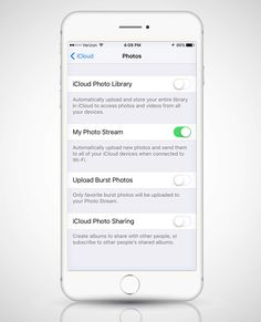 How to Get Rid of That Damn 'Not Enough Storage' Alert