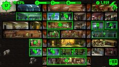 Fallout Shelter is coming to Android on August 13