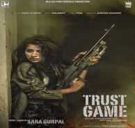 Download Ishq Bimari Sara Gurpal Mp3 Song a is a New brand Latest Punjabi song. The song is running on top these days. The song sung by Sara Gurpal.This is Awesome Song Play Punjabi Music Online Top High quality Without Sign Up.