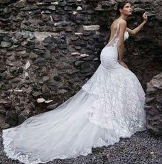 Scarpe Da Sposa Kartika.45 Fantastiche Immagini Su A A A Cercasi Abito Abiti Da Sposa