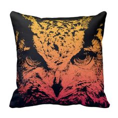 Check out this Zazzle product!