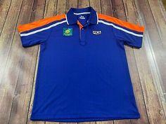 Men's Tennis Fan Shirts for sale | eBay