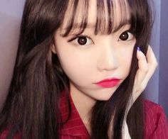 Images and videos of ulzzang girl