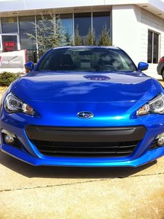 value of 2013 subaru impreza hatchback
